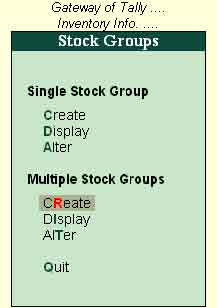 MULTIPLE-STOCK-GROUP-MENU