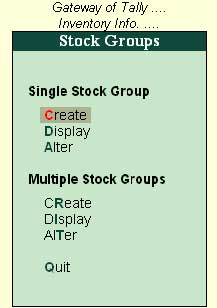 SINGLE-STOCK-GROUP-MENU