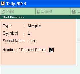 simple-unit-with-three-decimal